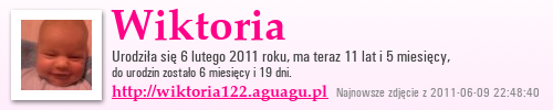 http://wiktoria122.aguagu.pl/suwaczek/suwak4/a.png